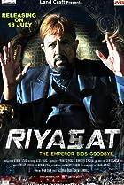 Image of Riyasat