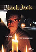 BlackJack(2003)