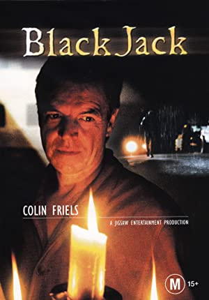 BlackJack: Murder Archive (2003)