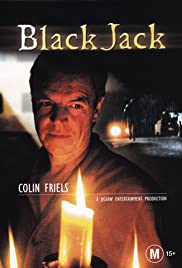 BlackJack (2003) Poster - Movie Forum, Cast, Reviews