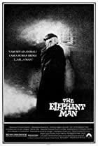 Image of The Elephant Man