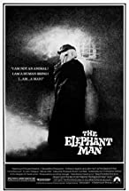 Primary image for The Elephant Man