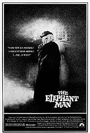 The Elephant Man(1980) Poster - Movie Forum, Cast, Reviews