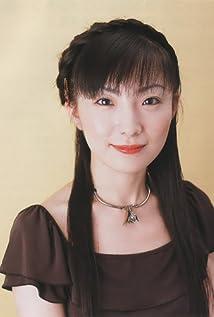 Fumiko Orikasa Picture