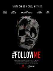 Followme (2019) poster