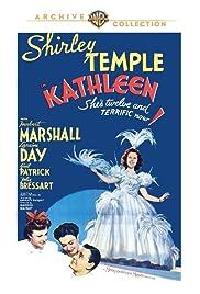 Kathleen Poster