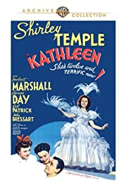 Kathleen(1941) Poster - Movie Forum, Cast, Reviews