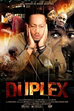The Duplex(2015)