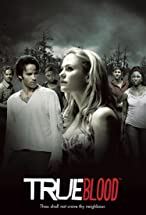 Primary image for True Blood