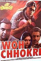 Image of Woh Chokri