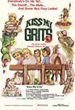 Primary image for Kiss My Grits