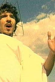 uristen@menny.hu(2000) Poster - Movie Forum, Cast, Reviews