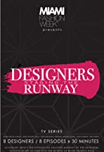 Designers Staging the Runway