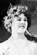 Image of Winifred Kingston