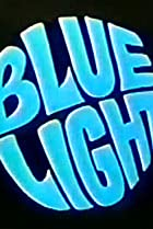 Image of Blue Light