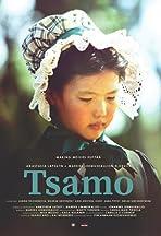 Tsamo