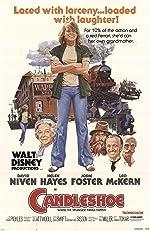 Candleshoe(1977)