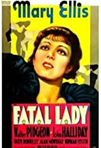 Fatal Lady
