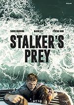Stalker s Prey(2017)