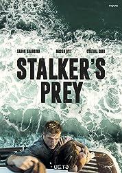 Stalker's Prey (2017)
