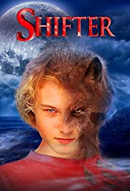 Shapeshifter Poster