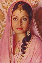 Rakhee Gulzar's primary photo