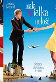Expecting Love Poster
