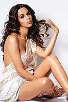 Image of Mallika Sherawat
