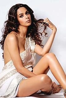 Mallika Sherawat Picture