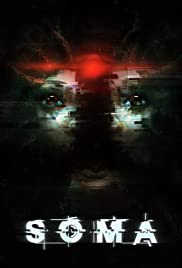 Soma (2015) Poster - Movie Forum, Cast, Reviews