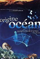 Origins of Life (2001) Poster