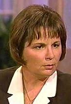 Barb Vogel's primary photo