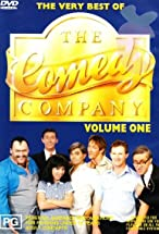Primary image for The Comedy Company