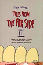 Image of Tales from the Far Side II