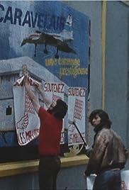 Lo Païs Poster