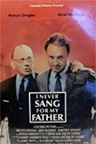 Image of I Never Sang for My Father