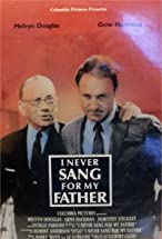 Primary image for I Never Sang for My Father