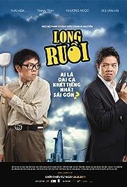 Long Ruoi Poster