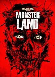 Monsterland (2016)