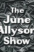 Image of The DuPont Show with June Allyson