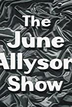 Primary image for The DuPont Show with June Allyson