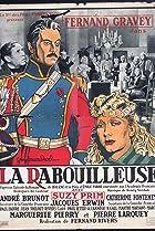 Image of La Rabouilleuse
