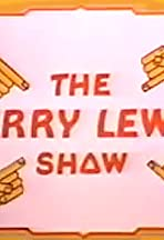 The Jerry Lewis Show