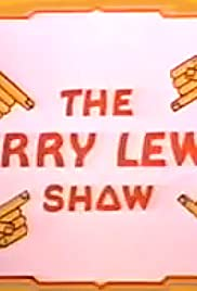 The Jerry Lewis Show Poster