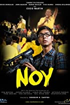 Image of Noy
