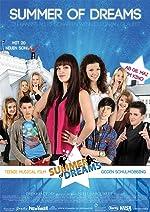 Summer of Dreams(2014)