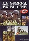 La guerra en el cine