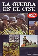 Primary image for La guerra en el cine