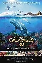 Image of Galapagos 3D