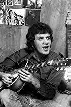 Image of Mike Bloomfield